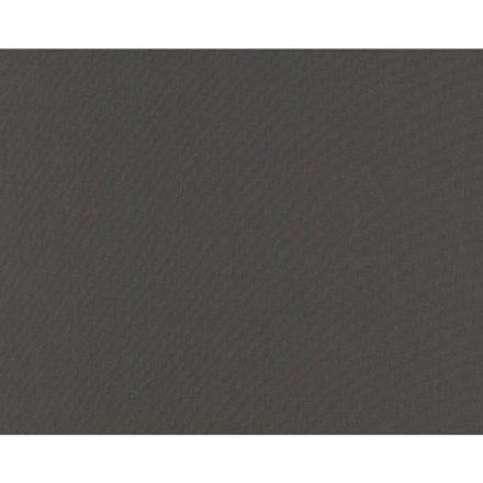 Fischer Möbel, Kissen 100% Polyacryl, Natte weatherproof Dark Taupe