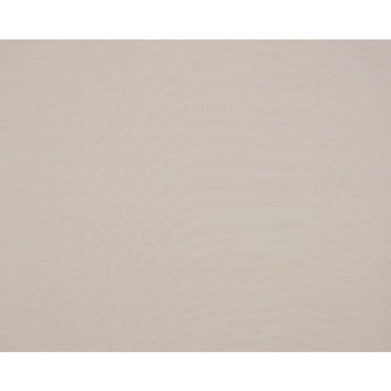Fischer Möbel, Kissen 100% Polyacryl, Natte weatherproof Linen Chalk