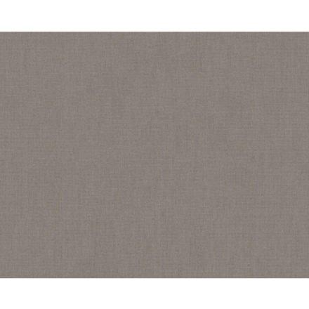 Fischer Möbel, Kissen 100% Polyacryl, Natte weatherproof Nature Grey