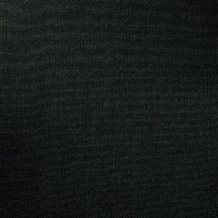 Solpuri Polsterstoff Bombay Premium graphit - 628