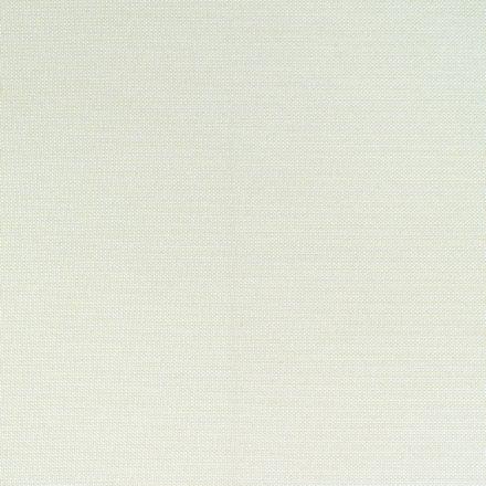 Solpuri Polsterstoff Bombay Premium natur - 621