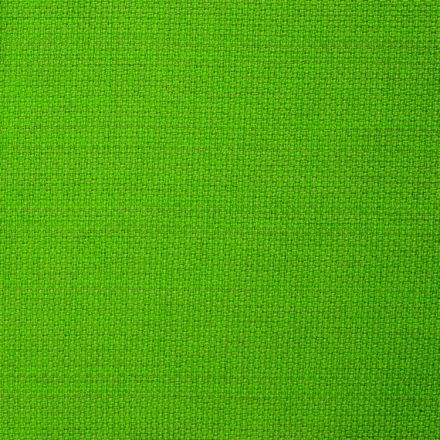 Solpuri Polsterstoff Flair Deluxe apple green - 723