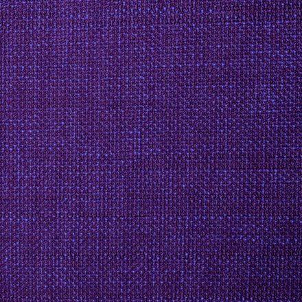 Solpuri Polsterstoff Flair Deluxe violett - 725