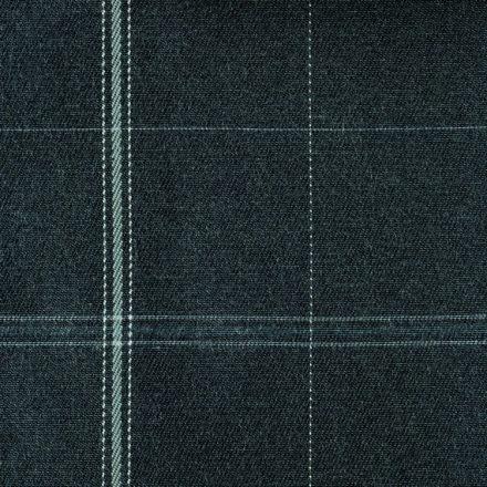 Solpuri Polsterstoff Square Premium grey - 650