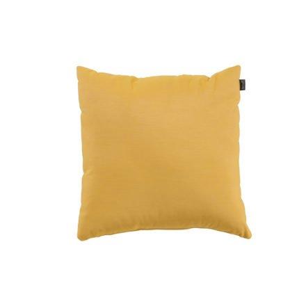 "Hartman Dekokissen ""Samson"", Sunbrella gelb"