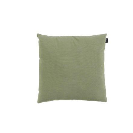 "Hartman Dekokissen ""Samson"", Sunbrella grün"