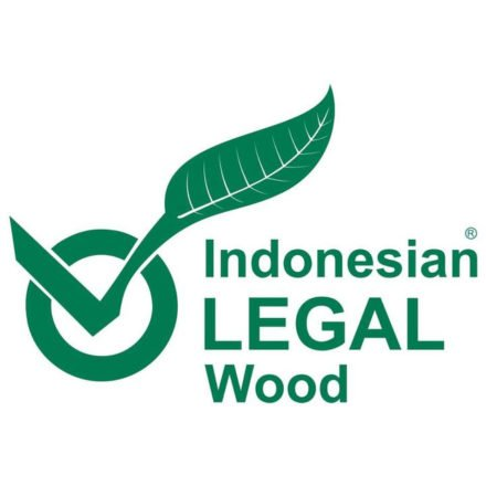 indonesian legal wood SVLK