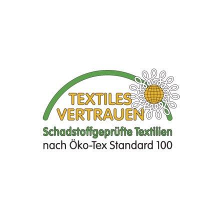 Textiles Vertrauen - Schadstoffgeprüfte Textilien