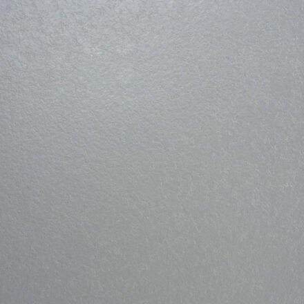 Stern Tischplatte HPL Uni grau