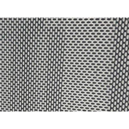 """Home Islands Loungemodul """"Patong"""", Sitzflächen-Bespannung aus Textilgewebe silbergrau"""