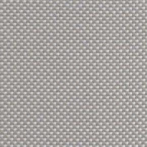 Jati&kebon Kissen Bari, Farbe Robben Grey