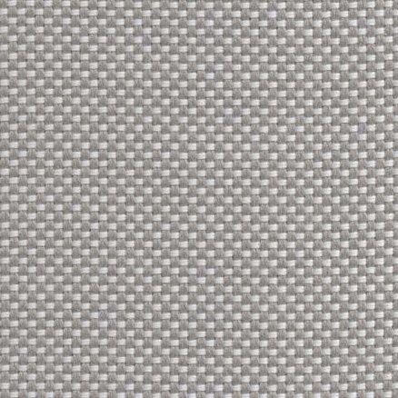 Gartenkultur Auflagenstoff Sunbrella® Robben Grey