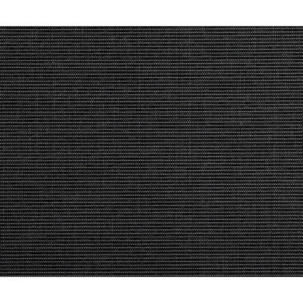SIT Mobilia Gewebe Leisuretex, Farbe Black Pearl