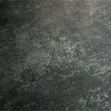 SIT Mobilia Tischplatte HPL Oxido Bluestone