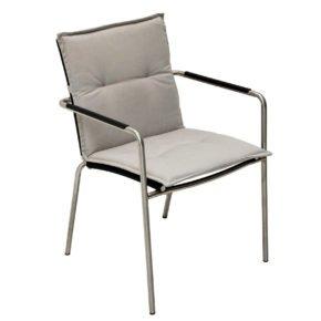 "SIT Mobilia Sitzkissen ""Arbellas"", Bezug Sunbrella®"
