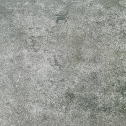 SIT Mobilia Tischplatte Keramik Oxido lava