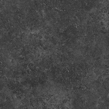 Stern HPL (Silverstar) Variante Vintage Grau