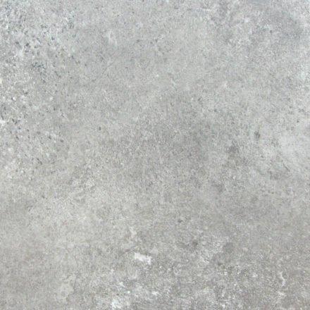 Stern HPL (Silverstar), Variante Vintage Stone