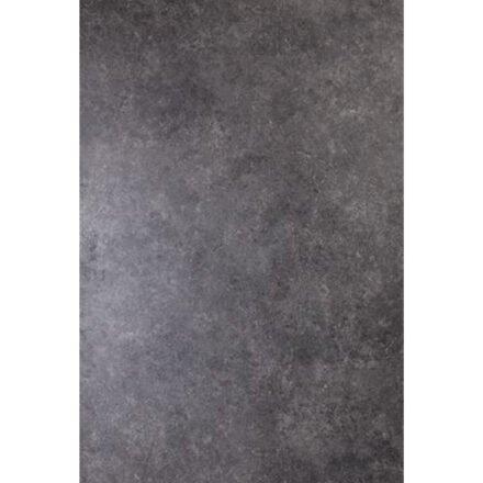 Stern HPL (Silverstar), Variante Vintage Grau