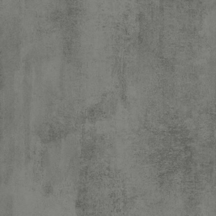 Stern HPL (Silverstar), Variante Zement