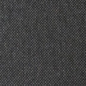 Cane-line Kissenbezug, Sunbrella Natté schwarz