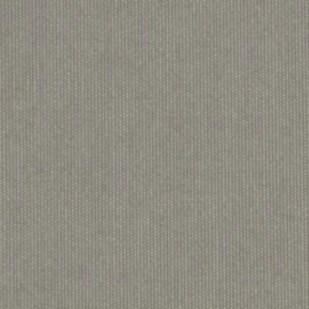 Jati&Kebon Kissen, Farbe taupe