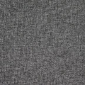 SonnenPartner Stoff Farbe Granit-Grau