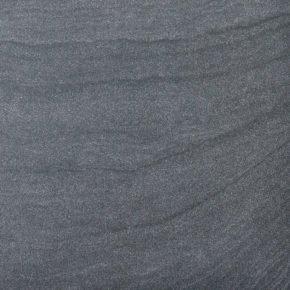 SIT Mobilia HPL Dark Grey