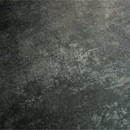SIT Mobilia HPL Oxido bluestone