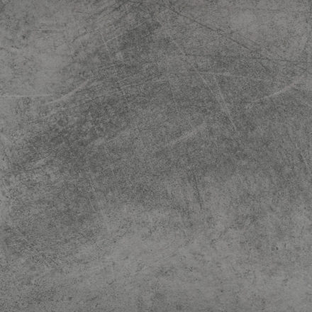 SIT Mobilia HPL Oxido grisalo