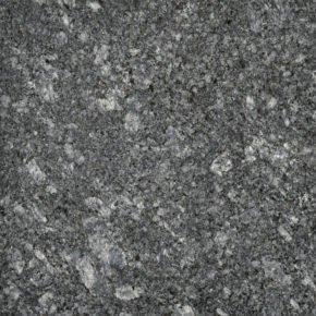 SIT Mobilia Granit Azul Noce