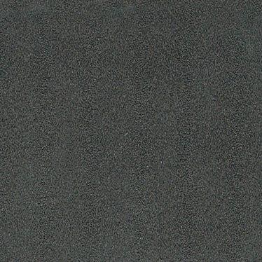 Fast Aluminium, Farbe Metallgrau