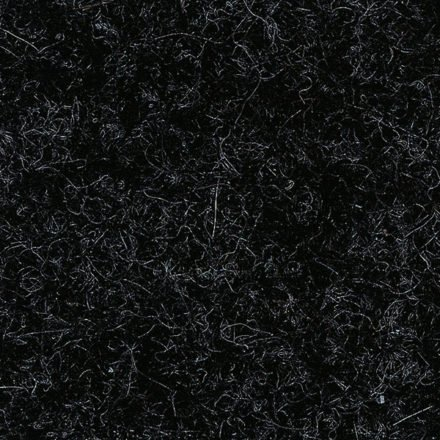 Fast Filz aus 100% Wolle, Farbe Anthrazit (FAN)