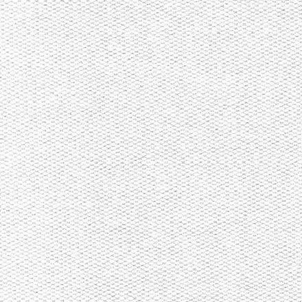 Fast Stoff Sunbrella®, Farbe Weiß (SBI)