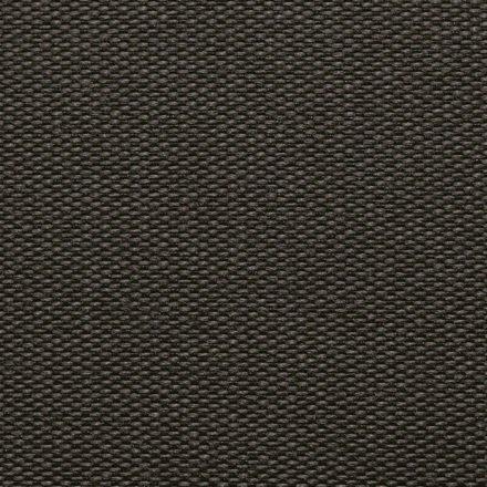 Fast Stoff Sunbrella®, Farbe Grau (SGR)