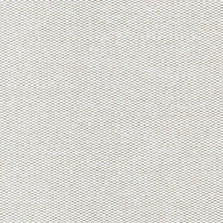 Fast Stoff Sunbrella®, Farbe Hellgrau (SPE)