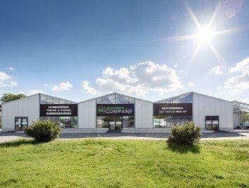 Gartenmöbel Company Karlsruhe Lagerverkauf