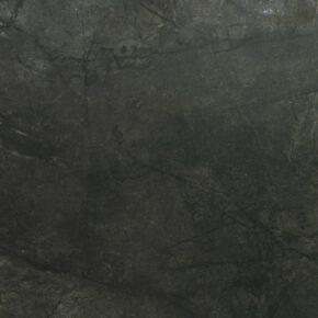 Stern HPL (Silverstar) Dark Marble (Farbton fällt im Original heller aus)