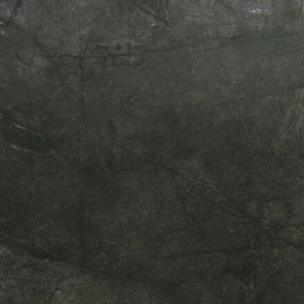 Stern HPL (Silverstar) Dark Marble
