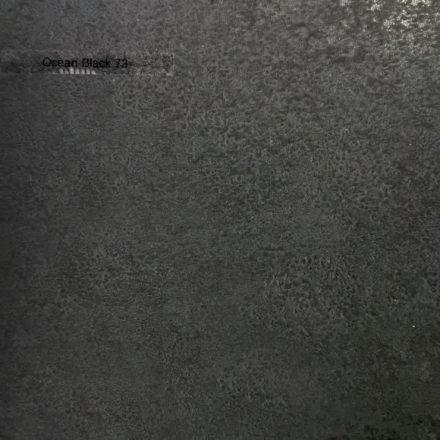 SIT Mobilia Tischplatte Keramik Ocean Black