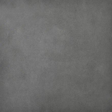 SIT Mobilia Tischplatte Keramik Beton dunkel