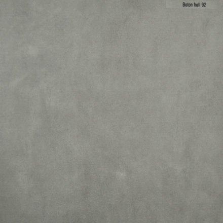 SIT Mobilia Tischplatte Keramik Beton hell