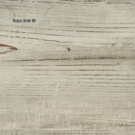 SIT Mobilia Tischplatte Keramik Bosco antic