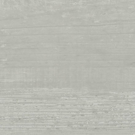 SIT Mobilia Tischplatte Keramik Cemento Rett