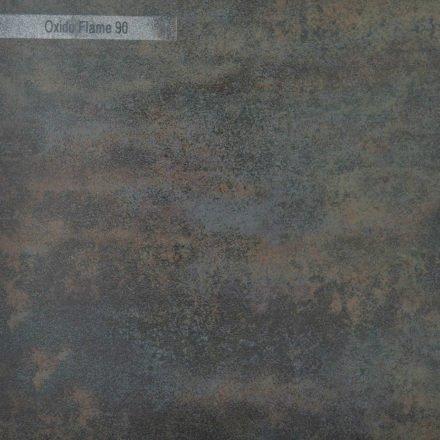 SIT Mobilia Tischplatte Keramik Oxido flame