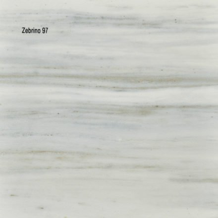 SIT Mobilia Tischplatte Keramik Zebrino