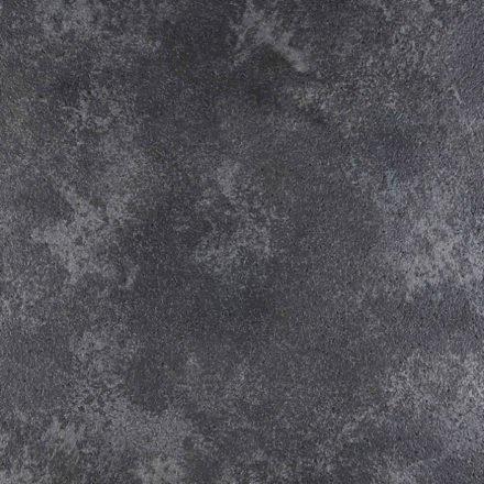 Diamond Garden Tischplatte HPL Granit dunkel