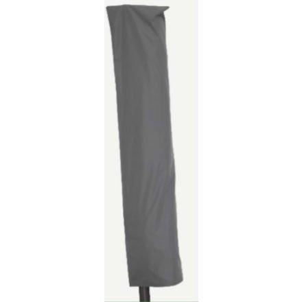 """Tierra Outdoor Schutzhülle für Sonnenschirm """"Duraflex"""", 300x400 cm"""