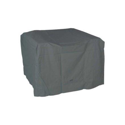 Stern Schutzhülle für Sessel, beispielhafte Abbildung