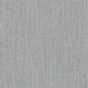 Auflagenstoff Sunbrella® Natte grey chinè 10022